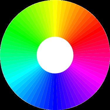 375px-RGB_color_wheel_72.svg