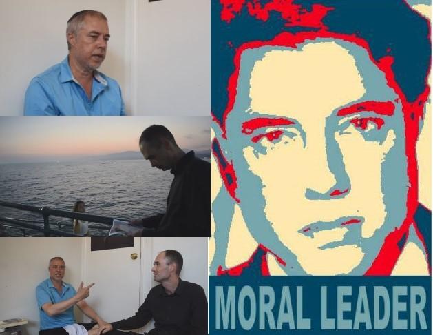 Luke-Ford-Moral-Leader
