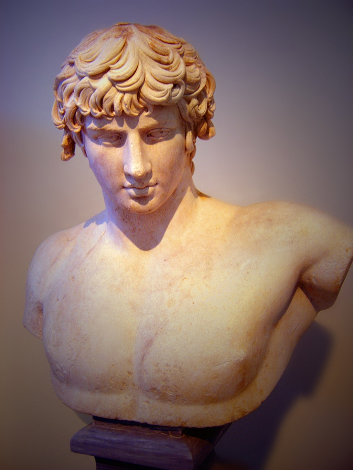 0024MAN-Antinous