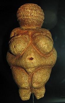 220px-Willendorf-Venus-1468