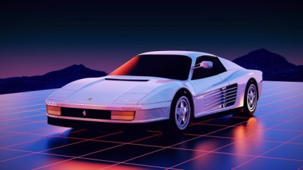 vaporwave-car-landscape-mountain-digital-art-ferrari-27027-resized.jpg